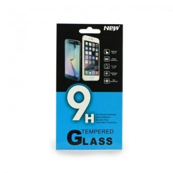 Протектор Glass за Huawei Honor 8 Pro