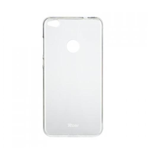Силиконов гръб за Huawei Honor 8 Lite