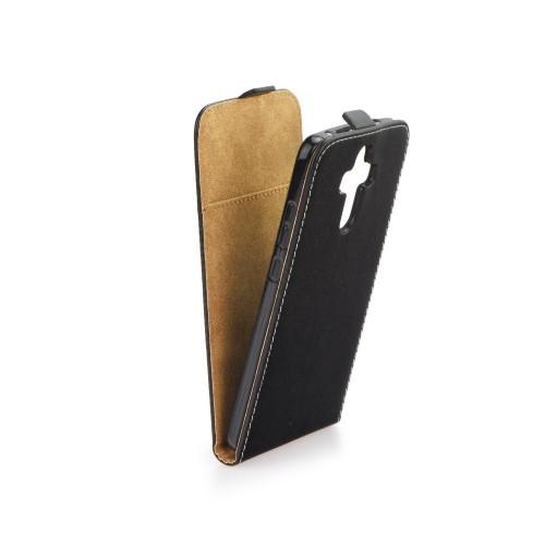Flip case за Huawei Honor 7A
