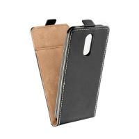 Flip case за LG Q7 Plus