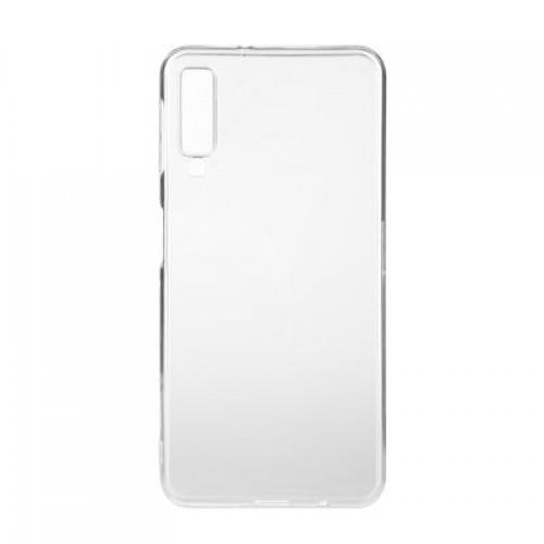 Силиконов гръб за Samsung Galaxy A7 (2018)