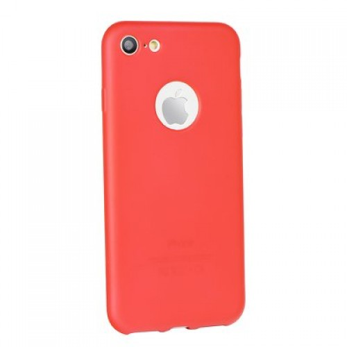Jelly case flash mate за Huawei Honor 7S
