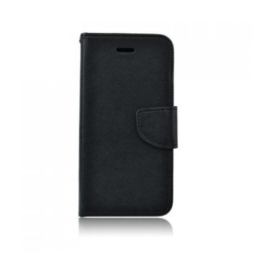 Калъф Fancy за Huawei Honor 8X