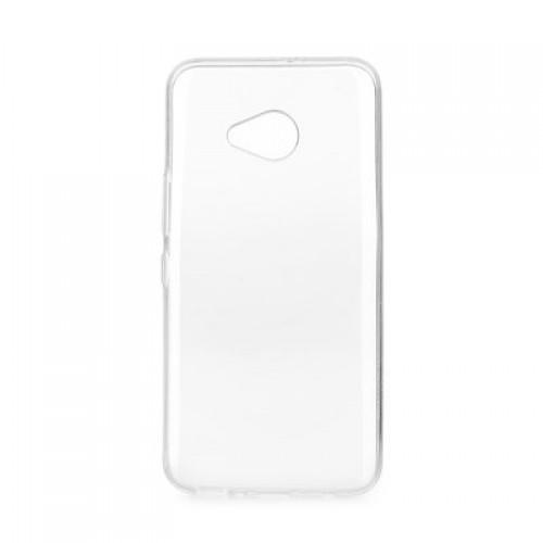 Силиконов гръб за HTC U11 Life