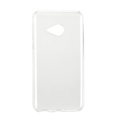 Силиконов гръб за HTC U Play