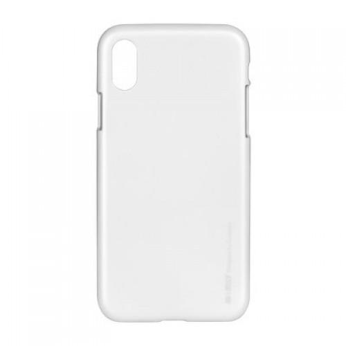 Силиконов гръб за Apple iPhone XS
