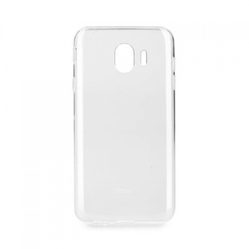 Силиконов  гръб Jelly case flash mate за  Samsung Galaxy J4