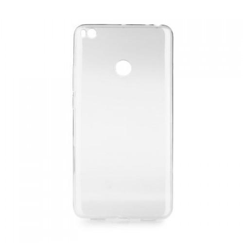 Силиконов гръб Jelly case flash mate за Xiaomi Mi Max 2