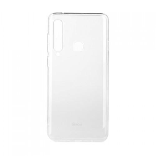 Силиконов гръб Jelly case flash mate за Samsung Galaxy A9 (2018)