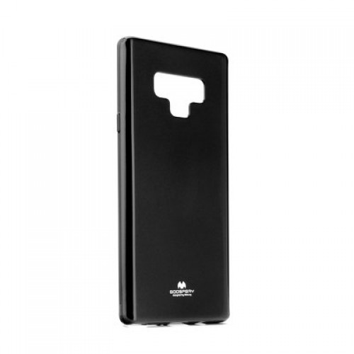 Силиконов гръб Jelly case flash mate за Samsung Galaxy Note 9