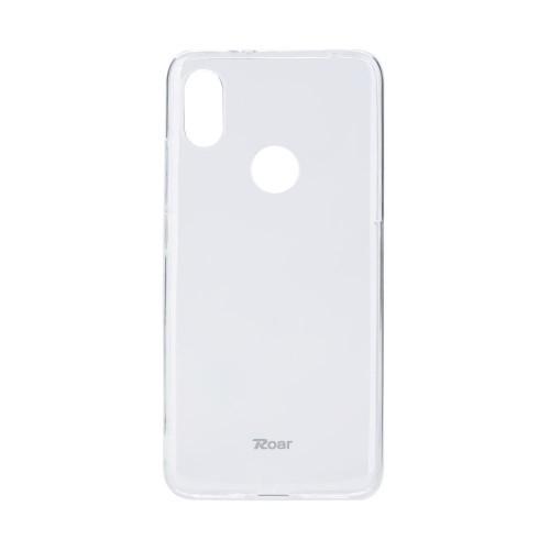 Силиконов гръб Jelly case flash mate за Xiaomi Redmi S2