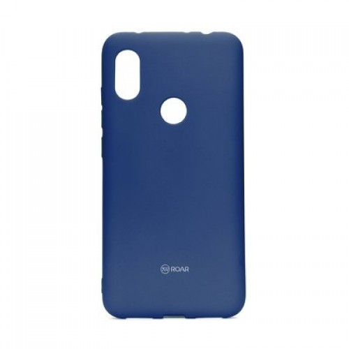 Силиконов гръб Jelly case flash mate за Xiaomi Redmi Note 6 Pro