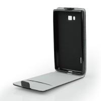 Flip case за Huawei Mate 20