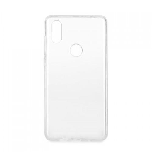 Силиконов гръб за Xiaomi Mi Mix 2S
