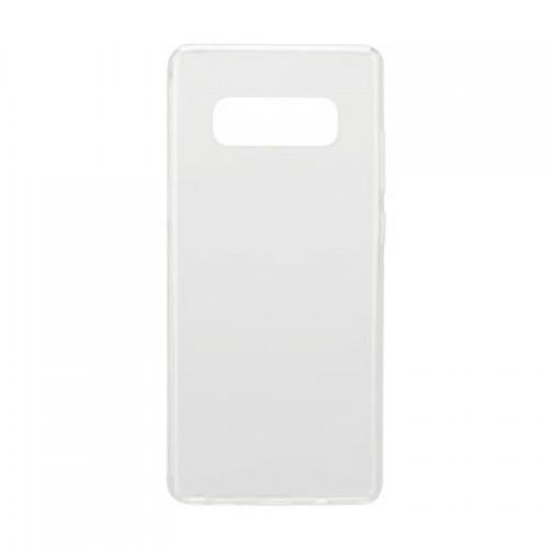 Силиконов гръб за Samsung Galaxy Note 9