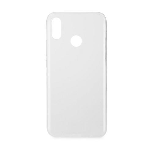 Силиконов гръб за Huawei Nova 3i