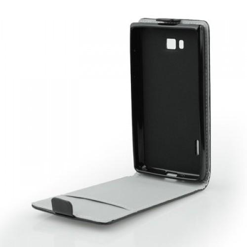 Flip case за Xiaomi Redmi 6