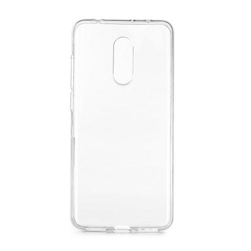 Силиконов гръб за Xiaomi Redmi S2