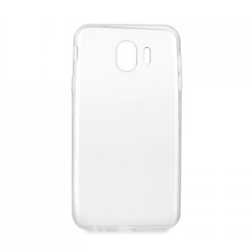 Силиконов гръб за Samsung Galaxy J4