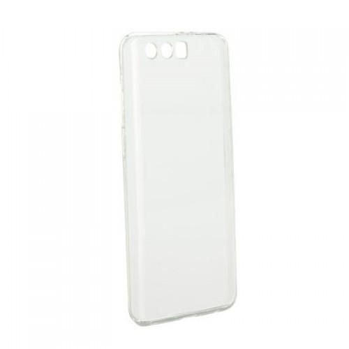 Силиконов гръб за Huawei Honor 8