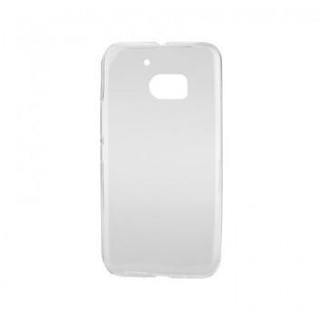 Силиконов  гръб за HTC U11 Plus