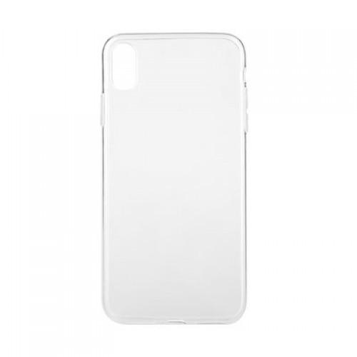 Силиконов гръб за Apple iPhone XR