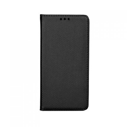 Калъф Smart case - Oppo Reno4 Z 5G Black