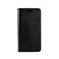 Smart case за HTC U11 Plus