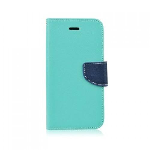 Калъф Fancy за HTC U11 Life