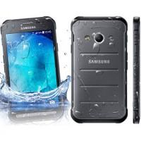 Samsung G388 Galaxy Xcover 3 Black