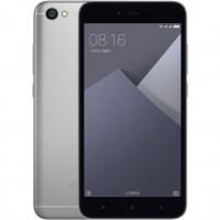 Xiaomi Redmi Note 5A Dual Sim 16GB Dark Grey