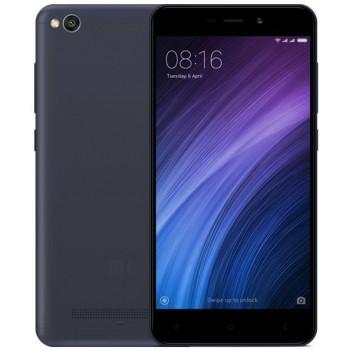 Xiaomi Redmi 4A Dual Sim 16GB Black