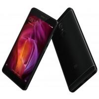 Xiaomi Redmi Note 4 Dual Sim 64GB 4GB Black