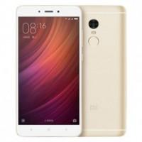Xiaomi Redmi Note 4 Dual Sim 64GB 4GB Gold