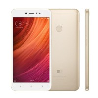 Xiaomi Redmi Note 5A Prime 32GB Gold