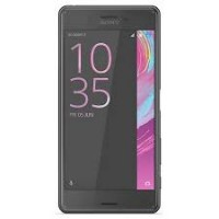 Sony Xperia X Performance Single 32GB F8131 Black