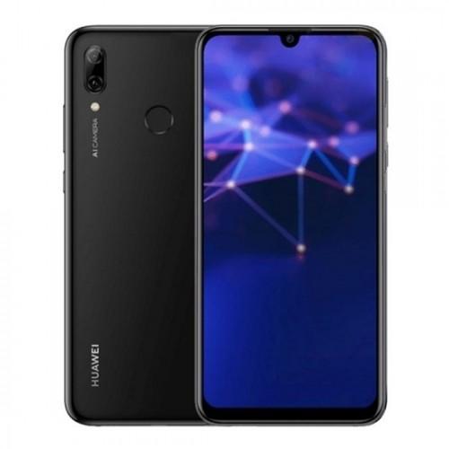 Huawei P Smart (2019) Dual Sim 64GB Black