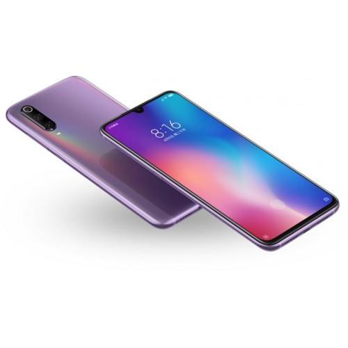 Xiaomi Mi 9 128GB 6GB RAM Lavender