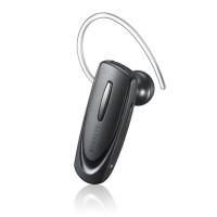 Блутут слушалка Samsung HM 1100 black Eco pack