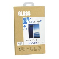 Протектор Tempered Glass Blue Star 5D Full Cover - Huawei P20 Lite прозрачен
