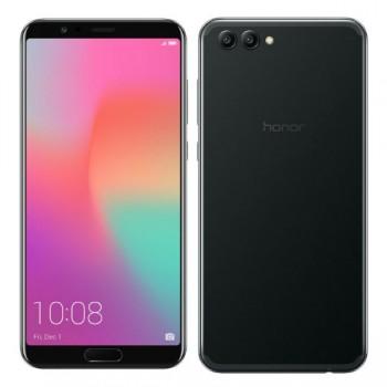 Huawei Honor View 10 Dual Sim 128GB Black