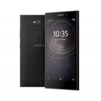 Sony Xperia L2 H3311 32GB Black