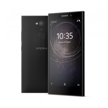 Sony Xperia L2 H3311 32GB Black