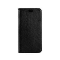 Калъф Magnet Book - Samsung Galaxy J6 2018 черен