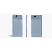 Google Pixel 2 64GB Blue