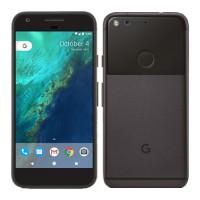Google Pixel 32GB Grey