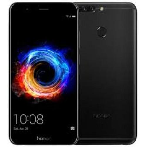 Honor 8 Pro 64GB Dual Sim Black