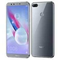 Honor 9 Lite 32GB Grey