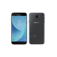 Samsung Galaxy J5 2017 J530F Black