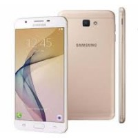 Samsung Galaxy J6 Plus 2018 J610F Dual Sim 32GB Gold